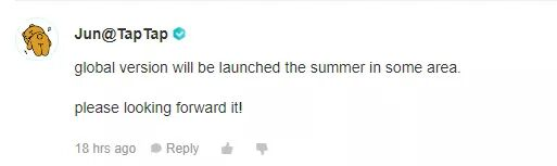 Call Of Duty Mobile Will Release 'This Summer' officially Confirmed.