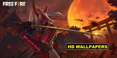 Garena Free Fire Wallpapers Mobile Mode Gaming