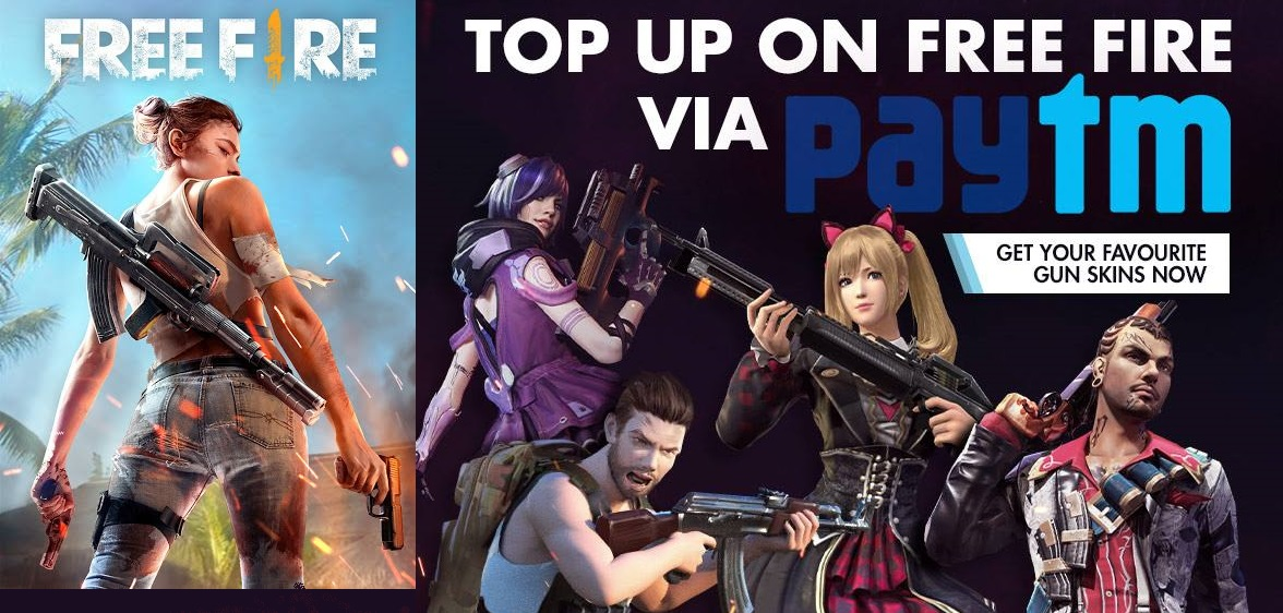 garena free fire redeem codes 2019 india