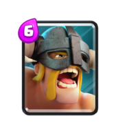 Clash Royale June 2019 Balance Update: Complete Details